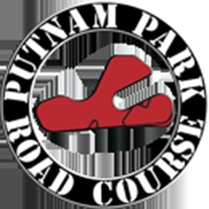Putnam Park Road Course